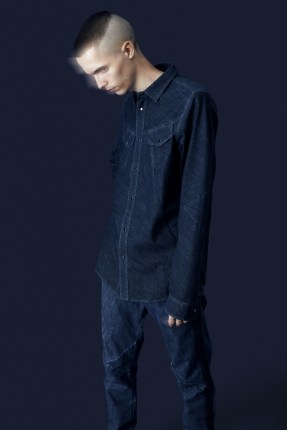 JAPAN_DENIM CAPSULE COLLECTION7
