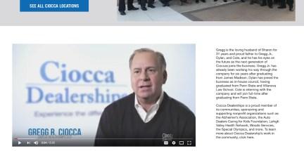 Ciocca_Dealership_Story_Mock_v2
