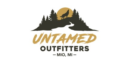 Untamed-Outfitters-Logo