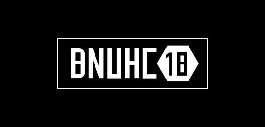 BNUHC-18