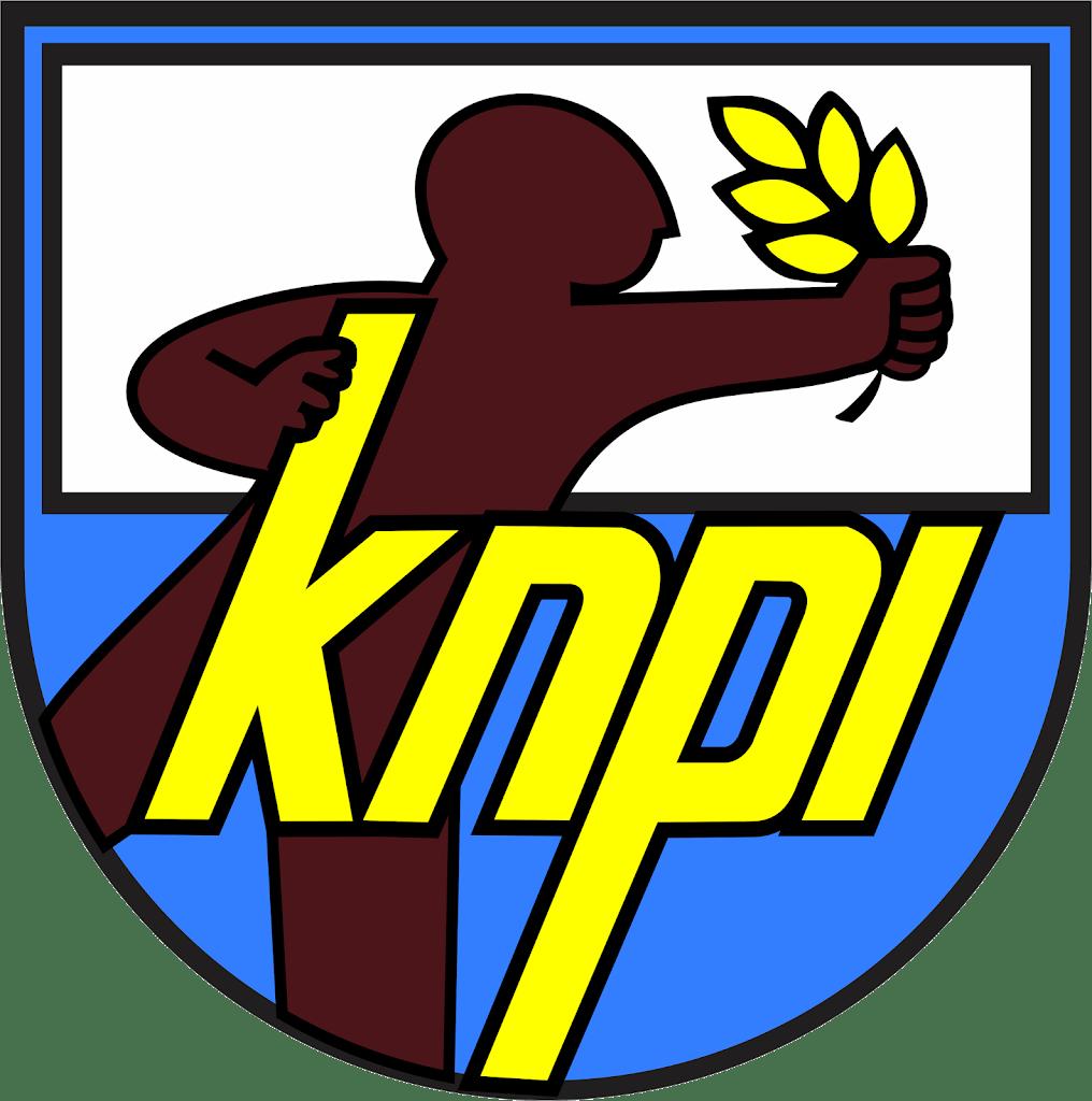 LOGO-2BKNPI-2BHD.png