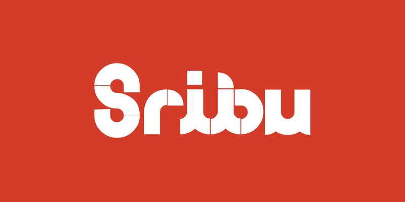 Logo-sribu-red-white-2000×1000.png