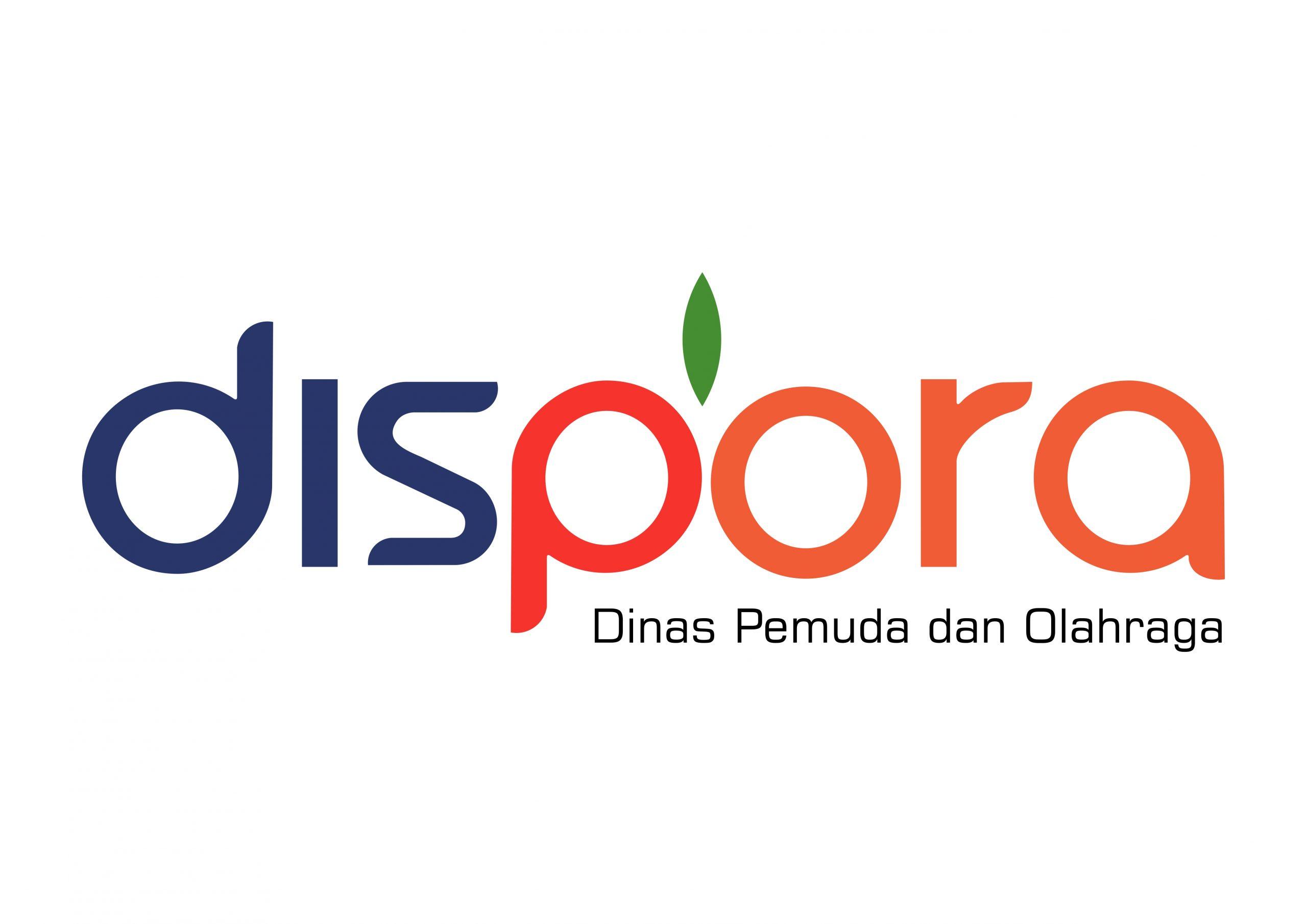 dispora-logo