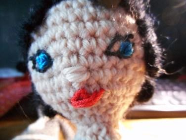 crochet-selfie-2