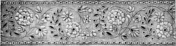 encyclopedia-of-needlework-03