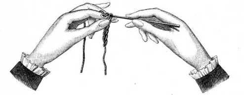 encyclopedia-of-needlework-07