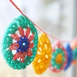 skip-to-my-lou-crochet-easter-egg-garland
