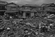 tsunami_japan_nachtwey_11315_00695
