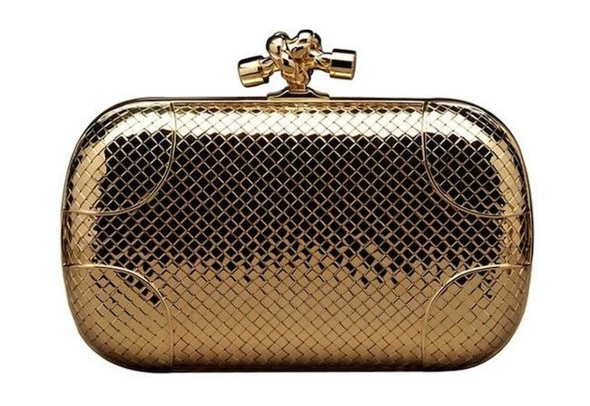 bottega_veneta_knot_clutch_1