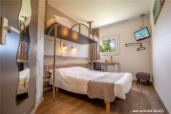 chambre-triple-relookee-mister-bed-berck