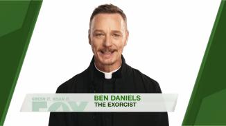 Earth Day- Ben Daniels.mp4_000005372