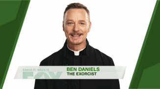 Earth Day- Ben Daniels.mp4_000005704
