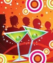 Martini1 copy