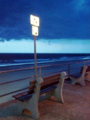 storm+