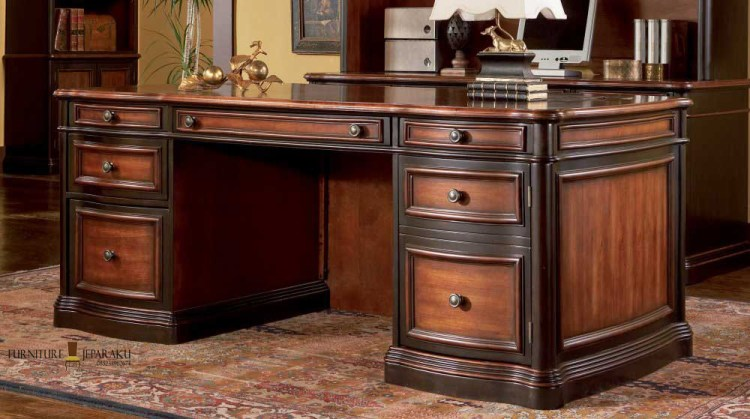 V-Legal Kayu Furniture