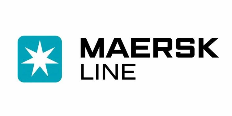 Maersk Line Group-Misterexportir.com