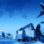 10+ Negara ini, Indonesia Paling  Banyak Impor Barang