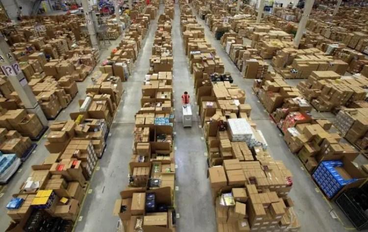 Tentang Perdagangan Indonesia - Mister Exportir