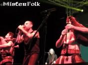 FolkstoneMisterFolk2