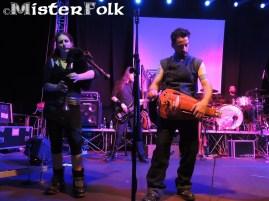 FolkstoneMisterFolk7