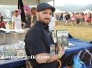 Mr. Folk e il suo libro in vendita all'info point!