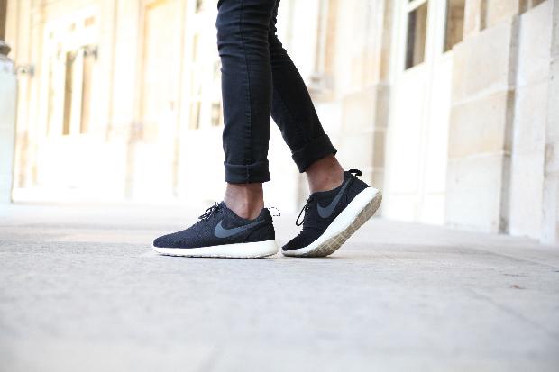 blog-mode-homme-roshe-run
