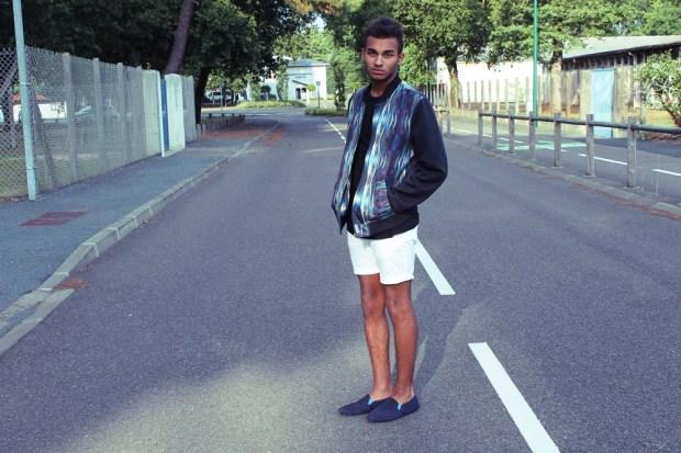 blogueurs-mode-hommes-paris-bordeaux-river-island