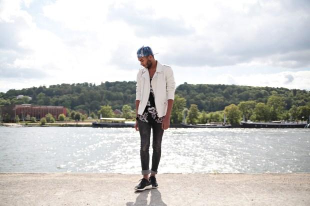 mrfoures-blogueur-homme-france-bordeaux-paris-blogueurs-hommes-river-island-kenzo-asos