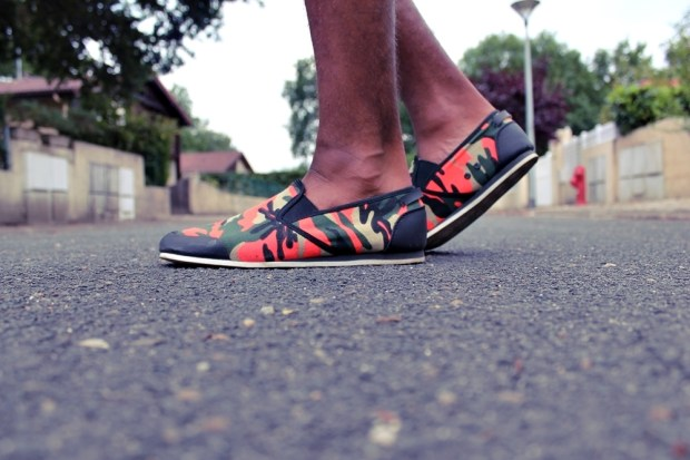 slip-on-zara-blogueur-mode
