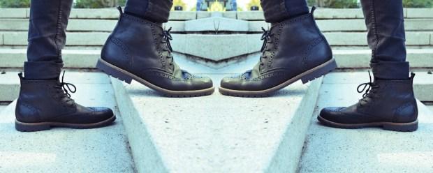 river-island-boots-blogueur-homme-blogueurs-hommes-mode