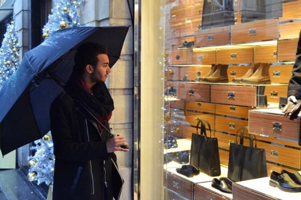 blogueur-homme-paris-mode-blogueurs-hommes-christmas-asos-hm-bonobo