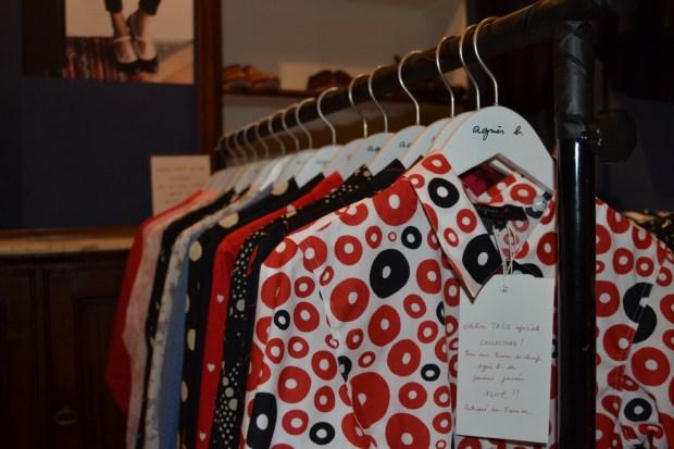 chemises-agnes-b-agnesb-mrfoures-blogueur-homme-mode-blogueurs-hommes-shirts