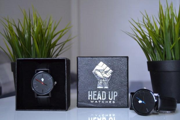 headupwatches-mrfoures-concours-blogueur-homme-blogueurs-hommes-mode-paris-montres