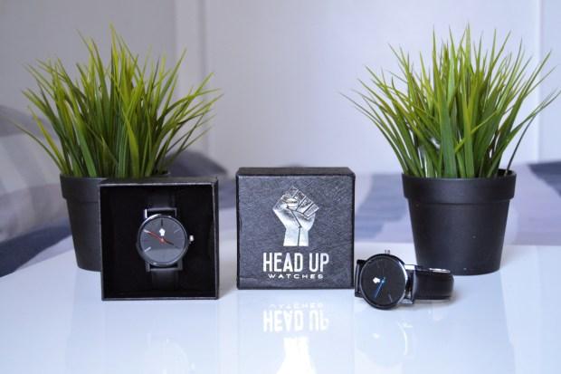 montres-headupwatches-concours-mrfoures-blogueur-mode-homme-blogueurs-hommes-paris