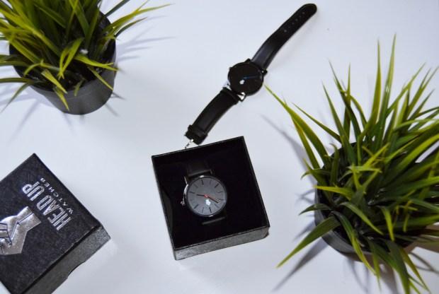 mrfoures-headupwatches-montres-concours-blogueur-mode-homme-blogueurs-hommes-paris