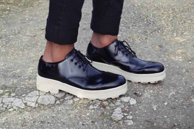 5-camper-shoes-blogueur-homme-blogueurs-hommes-bordeaux-paris-mrfoures