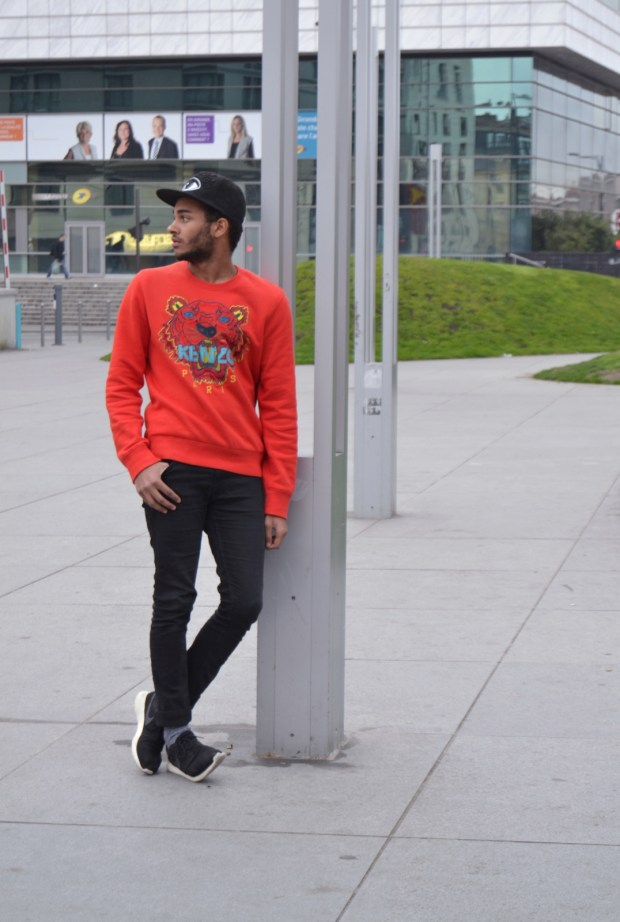fashion-blogger-blogueur-mode-homme-bordeaux-paris-mrfoures-kenzo-tiger