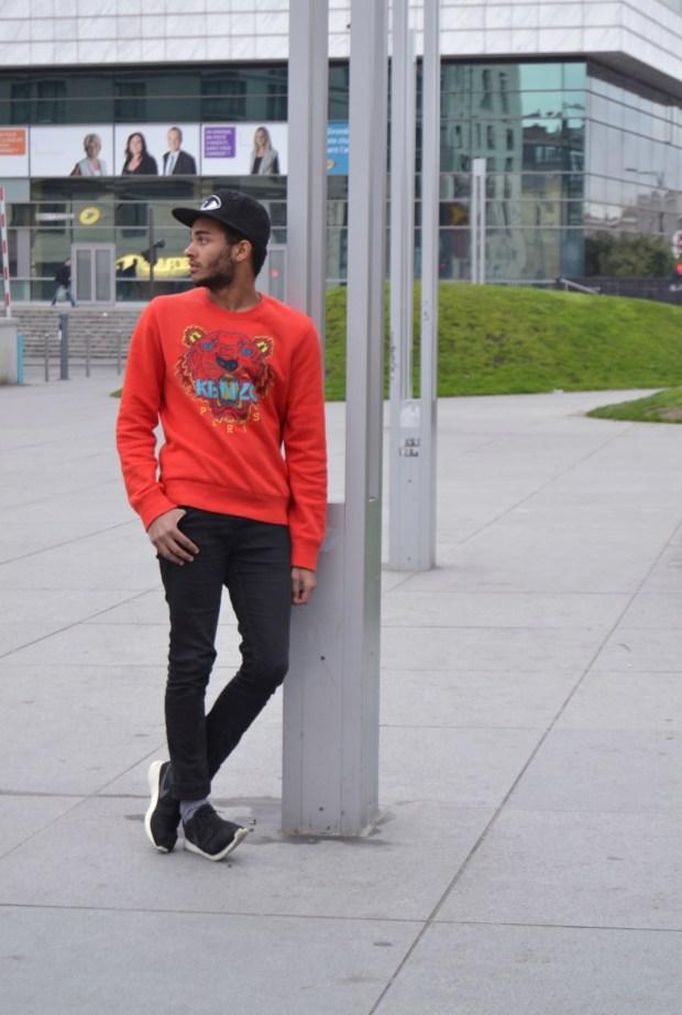 fashion-blogger-blogueur-mode-homme-bordeaux-paris-mrfoures-kenzo-tiger