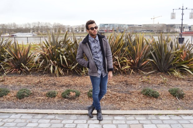mrfoures-blogueur-homme-mode-blogueurs-hommes-bordeaux-paris-zara-asos-matt-keaton