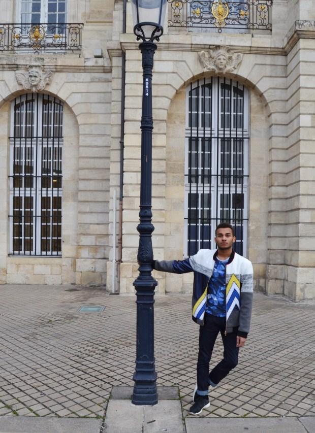 blogueur-homme-mode-blogueurs-hommes-river-island-james-long-paris-bordeaux-lyon-french-fashion-blogger