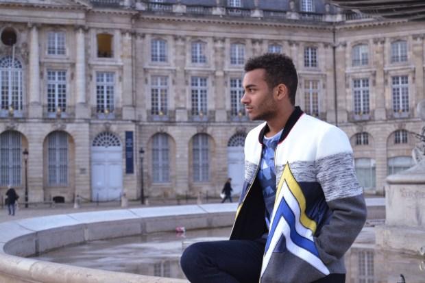 mrfoures-blogueur-homme-mode-blogueurs-hommes-river-island-james-long-bordeaux-paris-french-blogger-man-men-streetstyle-street-look