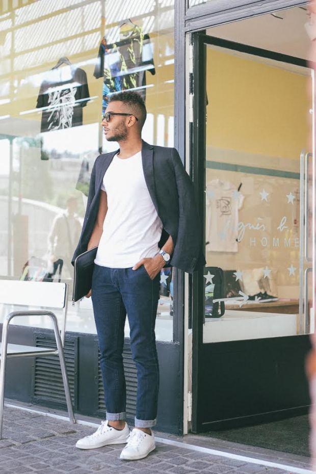 agnesb-agnèsb-agnès-b-mrfoures-blogueur-homme-blog-mode-homme-paris-fashion-week-fashion-show-menswear-outfit-ootd
