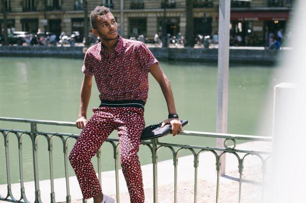 mrfoures-blogueur-homme-blog-mode-homme-agnès-b-agnes-b-paris-fashion-week-pfmw-pfw-mrfoures
