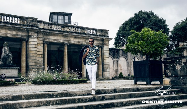 blogueur-paris-bordeaux-jardin-public-mrfoures-blogueur-mode-homme-blog-mode-homme-french-fashion-blogger-asos-hm-clarks