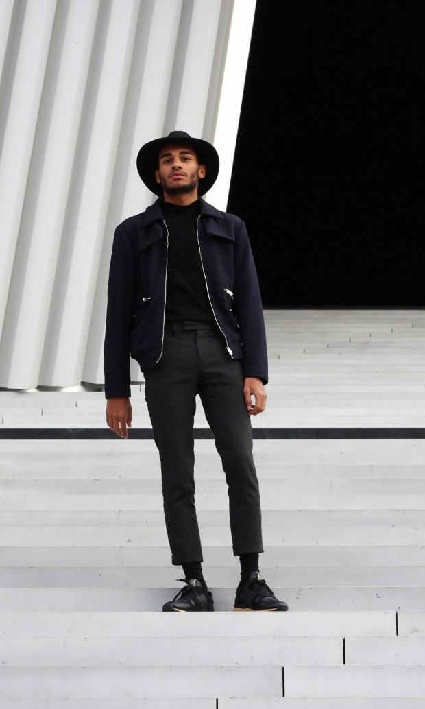 mrfoures-river-island-zara-valentino-bis-blogueur-homme-bordeaux-paris-valentino-sneakers-trainers-black-blogger-fashion-blogger-ootd-look-philarmonie