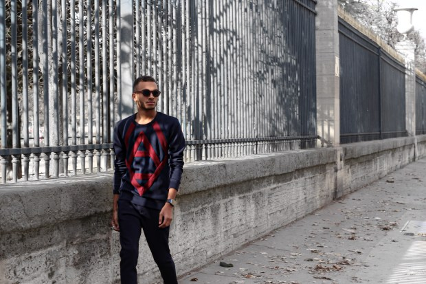 patrons-paris-mrfoures-ootd-blogueur-homme-bordeaux-paris-blog-mode-homme-sweat