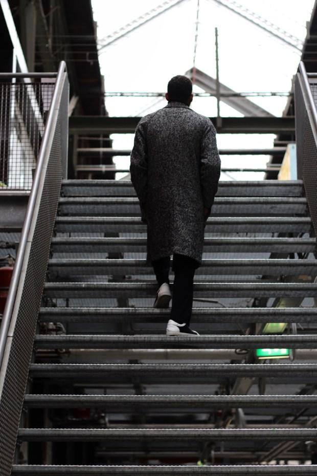 men-fashion-blogger-amsterdam-travel-traveling-traveler-ootd-weekday-mrfoures-blogueur-homme-mode