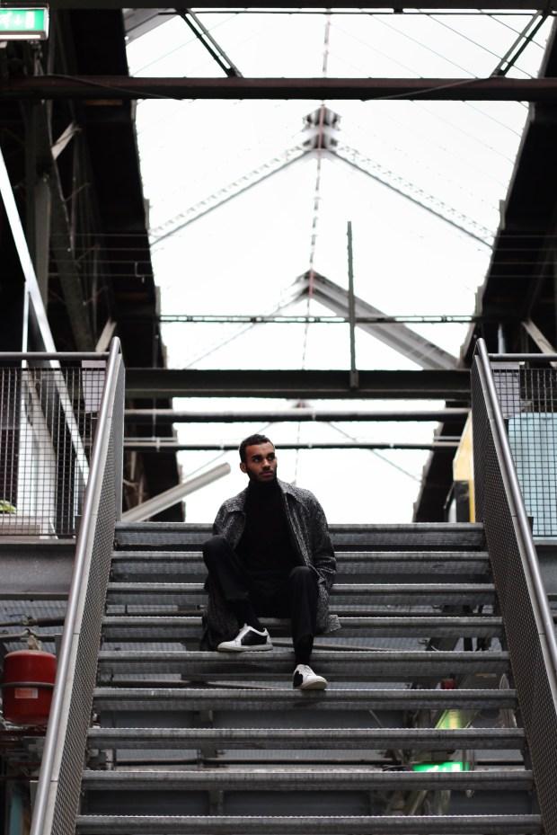mrfoures-man-fashion-blogger-amsterdam-manteau-long-weekday-asos-ootd