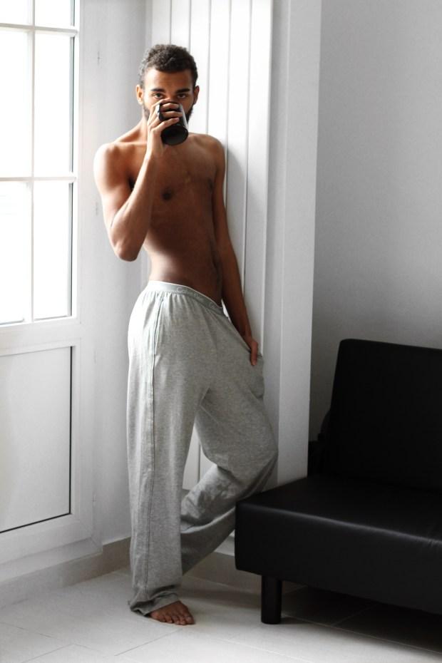 mycalvins-look-confortable-home-man-men-blogger-blog-mode-homme-calvin-klein-pants-pantalon-pyjama