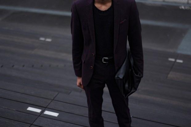 mrfoures-asos-dapper-suit-blogger-menswear-digital-influencer-blog-mode-homme-blogueur-homme-bordeaux-paris-london